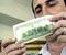 Банк рф курсы валют